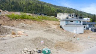 Photo 5: 1120 Southeast 17th Avenue in Salmon Arm: Byersview Vacant Land for sale : MLS®# 10231431