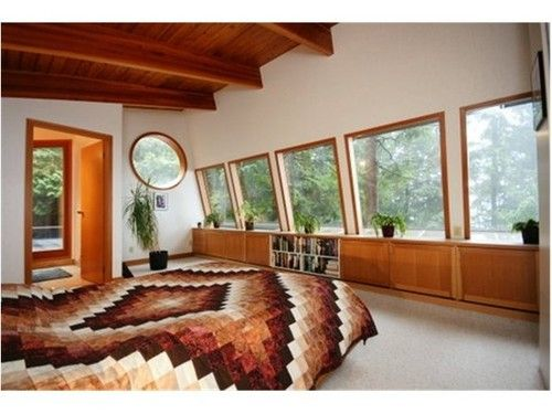 Main Photo: 170 SUNSET Drive in West Vancouver: Home for sale : MLS®# V1024969