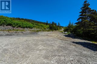 Photo 24: 1313-1315 Main Road in Dunville/Harbour Drive: Vacant Land for sale : MLS®# 1232516