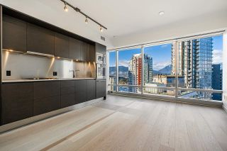 """Photo 12: 2906 1151 W GEORGIA Street in Vancouver: Coal Harbour Condo for sale in """"Trump International Hotel and Tower Vancouver"""" (Vancouver West)  : MLS®# R2543391"""