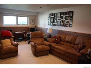 Photo 10: 2 Meadowood Place in Steinbach: Manitoba Other Residential for sale : MLS®# 1620412