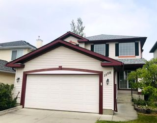 Main Photo: 1508 Millview Road SW in Calgary: Millrise Detached for sale : MLS®# A1130677