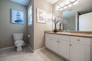 Photo 25: 6252 135B Street in Surrey: Panorama Ridge House for sale : MLS®# R2590833