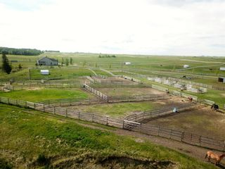 Photo 3: 10,20,& 30 29509 2A Highway: Rural Mountain View County Agriculture for sale : MLS®# A1089974