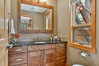 Photo 16: 101 2100D Stewart Creek Drive: Canmore Row/Townhouse for sale : MLS®# A1121023