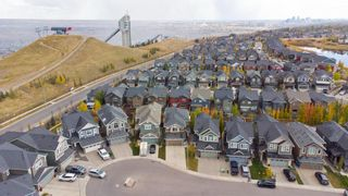 Photo 35: 28 Cougar Ridge Place SW in Calgary: Cougar Ridge Detached for sale : MLS®# A1154068