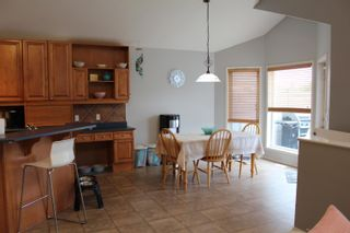 Photo 8: 51 Moberg Road: Leduc House for sale : MLS®# E4261095