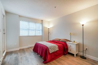 """Photo 12: 103 8728 SW MARINE Drive in Vancouver: Marpole Condo for sale in """"Riverview Court"""" (Vancouver West)  : MLS®# R2410675"""