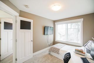 "Photo 25: 45 5957 152 Street in Surrey: Sullivan Station Townhouse for sale in ""Panorama Station"" : MLS®# R2574670"