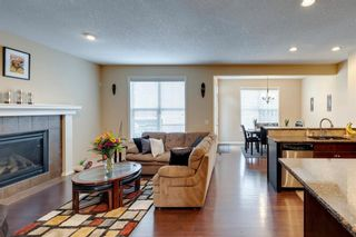 Photo 5: 208 Sunset View: Cochrane Detached for sale : MLS®# A1136470