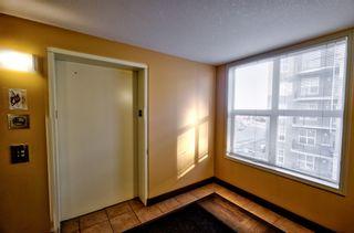 Photo 35: 1-408 4245 139 Avenue in Edmonton: Zone 35 Condo for sale : MLS®# E4234429