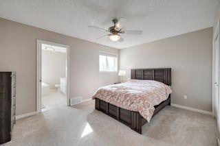 Photo 32: 1377 Breckenridge Drive in Edmonton: Zone 58 House for sale : MLS®# E4259847