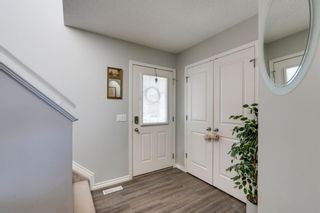 Photo 4: 227 Silver Springs Way NW: Airdrie Detached for sale : MLS®# A1083997