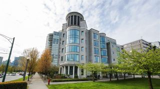 """Photo 14: 501 1985 ALBERNI Street in Vancouver: West End VW Condo for sale in """"LAGUNA PARKSIDE MANSIONS"""" (Vancouver West)  : MLS®# R2561385"""