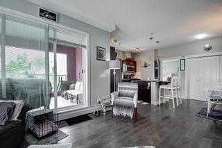 Photo 23: 2301 604 East Lake Boulevard NE: Airdrie Apartment for sale : MLS®# A1117760