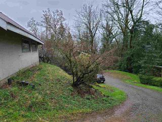 Photo 10: 3619 ELDRIDGE Road in Abbotsford: Sumas Mountain House for sale : MLS®# R2558682