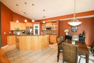 Photo 7: 8209 96 Street: Morinville House for sale : MLS®# E4250411