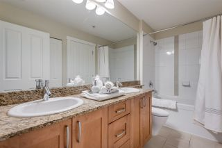 """Photo 20: 101 1111 E 27TH Street in North Vancouver: Lynn Valley Condo for sale in """"Branches"""" : MLS®# R2515852"""