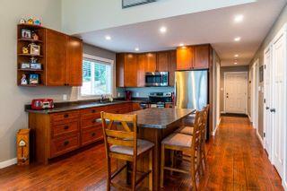 Photo 3: 45580 LLOYD Drive: Cluculz Lake House for sale (PG Rural West (Zone 77))  : MLS®# R2602738
