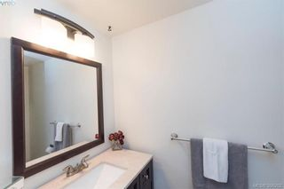 Photo 21: 103 2535 Cadboro Bay Rd in VICTORIA: OB Estevan Condo for sale (Oak Bay)  : MLS®# 796671