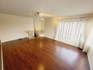 Photo 10: 514 HUNTERS Green in Edmonton: Zone 14 House for sale : MLS®# E4250278