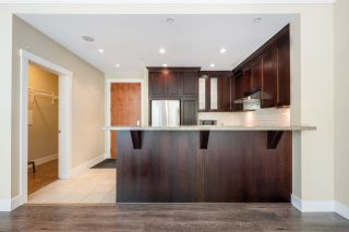 """Photo 8: 113 4685 VALLEY Drive in Vancouver: Quilchena Condo for sale in """"MARGUERITE HOUSE I"""" (Vancouver West)  : MLS®# R2617453"""
