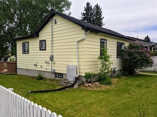 Photo 14: 1719 16 Street: Didsbury Detached for sale : MLS®# A1088945