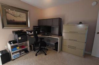 Photo 28: 178 1 Snow Street in Winnipeg: University Heights Condominium for sale (1K)  : MLS®# 202122316