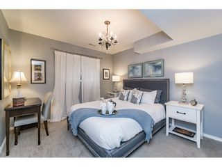 Photo 15: 14779 RUSSELL Avenue: White Rock House for sale (South Surrey White Rock)  : MLS®# R2171481