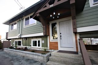 Photo 60: 918 Yee Pl in : Na South Nanaimo House for sale (Nanaimo)  : MLS®# 867543