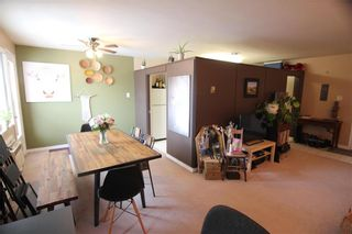 Photo 4: 22 1700 Taylor Avenue in Winnipeg: River Heights South Condominium for sale (1D)  : MLS®# 202101049
