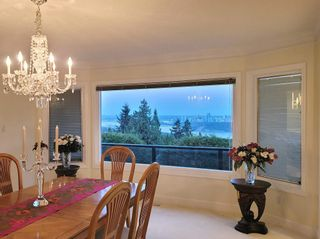 Photo 17: 2468 WESTHILL Court in West Vancouver: Westhill House for sale : MLS®# R2602038