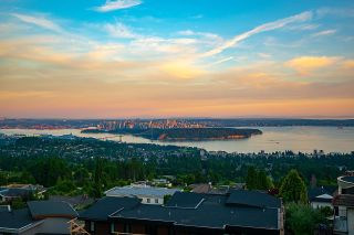 Photo 22: 1410 CHIPPENDALE Road in West Vancouver: Chartwell House for sale : MLS®# R2598628