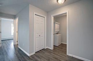 Photo 34: 313 13710 150 Avenue in Edmonton: Zone 27 Condo for sale : MLS®# E4261599