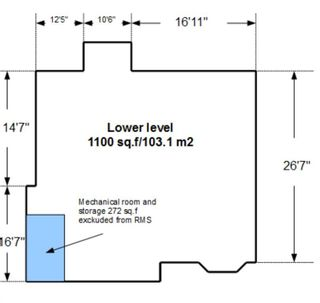 Photo 50: 271 Discovery Ridge Boulevard SW in Calgary: Discovery Ridge Detached for sale : MLS®# A1136188