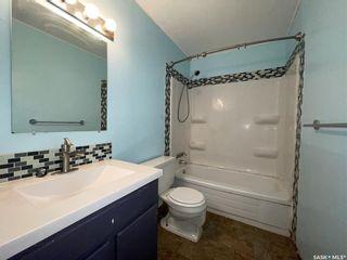 Photo 3: 54 TWEEDSMUIR Bay in Regina: Sherwood Estates Residential for sale : MLS®# SK867983