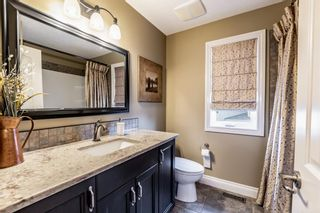 Photo 30: 114 Ranch Road: Okotoks Detached for sale : MLS®# A1104382