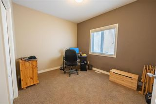 Photo 18: 19 Brockington Avenue in Winnipeg: Bridgwater Forest Residential for sale (1R)  : MLS®# 202103244