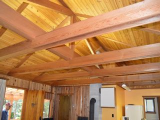 Photo 61: 320 Huck Rd in : Isl Cortes Island House for sale (Islands)  : MLS®# 863187