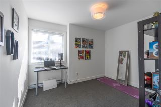 Photo 16: 11 45455 SPADINA Avenue in Chilliwack: Chilliwack W Young-Well Townhouse for sale : MLS®# R2562428