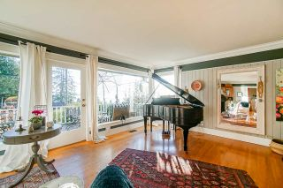 Photo 5: 2677 LAWSON AVENUE in West Vancouver: Dundarave House for sale : MLS®# R2514379