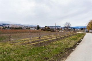 Photo 3: 245 Cornish Road, in Kelowna: Agriculture for sale : MLS®# 10235331