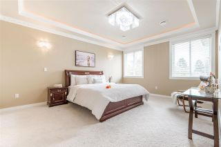 """Photo 14: 7500 LINDSAY Road in Richmond: Granville House for sale in """"GRANVILLE"""" : MLS®# R2116740"""