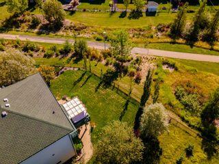 Photo 50: 13735 149 Avenue in Edmonton: Zone 27 House for sale : MLS®# E4261647