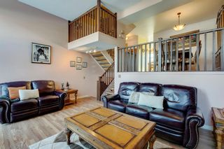 Photo 9: 39 185 Woodridge Drive SW in Calgary: Woodlands Row/Townhouse for sale : MLS®# A1069309