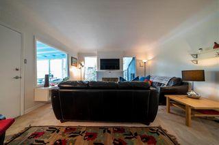 Photo 20: 141 Kingston Row in Winnipeg: Elm Park Residential for sale (2C)  : MLS®# 202115495