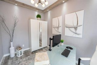 Photo 5: 51 Kilroy Street in Winnipeg: Prairie Pointe Residential for sale (1R)  : MLS®# 202105377
