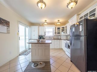 Photo 25: 1110 9th Avenue Northwest in Moose Jaw: Central MJ Residential for sale : MLS®# SK844906