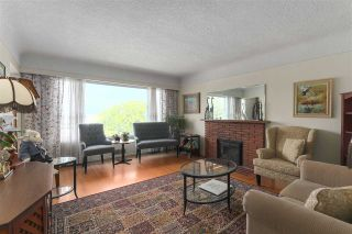 """Photo 5: 2836 E 23RD Avenue in Vancouver: Renfrew Heights House for sale in """"RENFREW HEIGHTS"""" (Vancouver East)  : MLS®# R2375942"""