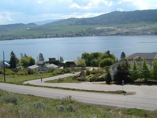 Photo 6: 7517 Tronson Road, in Vernon: Vacant Land for sale : MLS®# 10226883